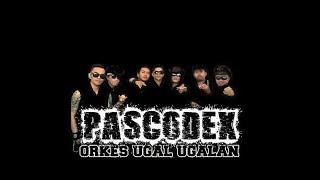Download Mp3 Pascodex-randa Ngora Orang Tasikmalaya Video Lirik