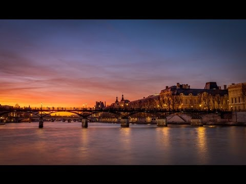 How to Make an HDR Photo in Lightroom using LR Enfuse - PLP #33 by Serge Ramelli