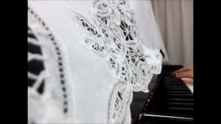 *wanna be.../嵐 ピアノVer.