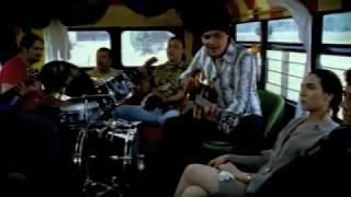 Elefante - De la Noche a la Mañana (Official Video)