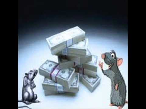 IWAN FALS # tikus-tikus kantor #.wmv