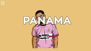 [FREE] Drake X Dancehall Type Beat 2017 ''Panama'' (Prod Sez X Oso Familiar) | Free Type Beat