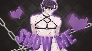 Show Me [MMV]