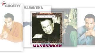 Broery Marantika - Mungkinkah | Official Audio