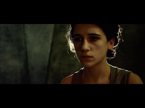 NATIVE   2018 Ellie Kendrick  SciFi  Rupert Graves