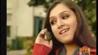 Darshan Khella & Miss Pooja - Mittran Da Number