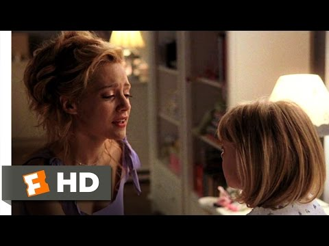 Uptown Girls (8/11) Movie CLIP - Molly Opens Up (2003) HD
