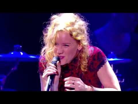 Celine Dion - D'amour Ou D'amitiéde YouTube · Durée:  3 minutes 58 secondes