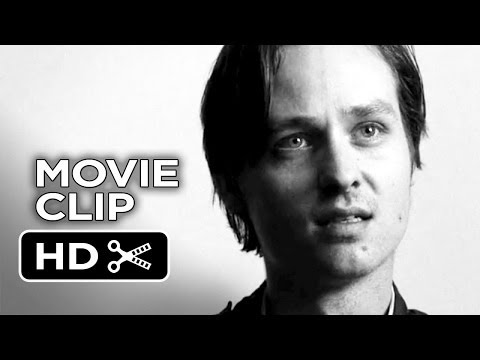A Coffee In Berlin Movie CLIP - At The Evaluator's Office Part II (2014) - German Drama HD
