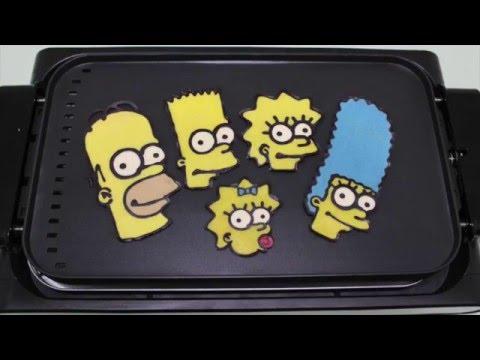 नॉस्त्रेदमस से ज़्यादा चौका देने वाली भविष्यवाणियां - Nostradamus Future Predictions With Simpsons from YouTube · Duration:  10 minutes 13 seconds