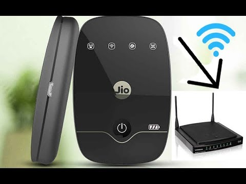 Hasil gambar untuk Is it easy to use JioFi routers?