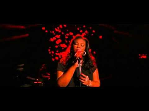 Candice Glover - Lovesong - Studio Version - American Idol 2013 - Top 6
