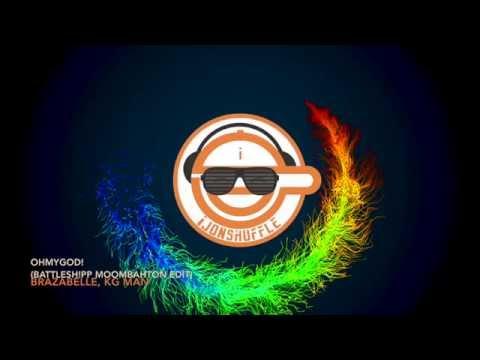 iJonShuffle Presents: Stereo Sanctum - Vol. 2 (Dance Music Mix)