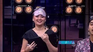 Video Gambar Buatan Joanna Alexandra Bikin Yuki Kato Gambar Kuman Nakal  (2/4) download MP3, 3GP, MP4, WEBM, AVI, FLV November 2018
