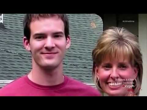 Blood Bond: A Son Turns against His Own Mother - Real Crime Stories (Crime Documentary)