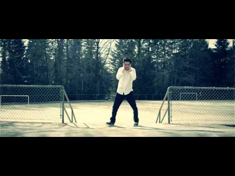 When I'm Alone | Ellie Goulding (Klaypex Remix) | Dance Freestyle