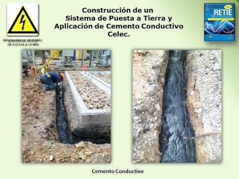 Recomendaciones Construcción De Un S.P.T.