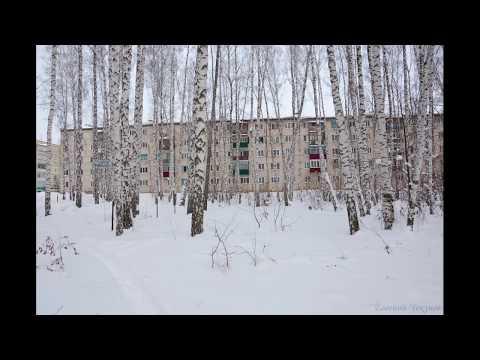 Город Сурск зимой (фотоподборка 2019)