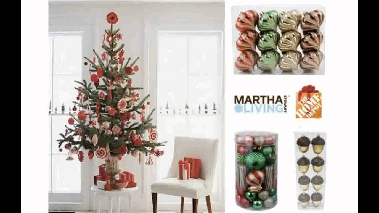 christmas decoration items chocaric youtube