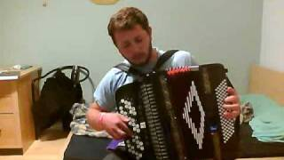 Everything is Illuminated- accordion