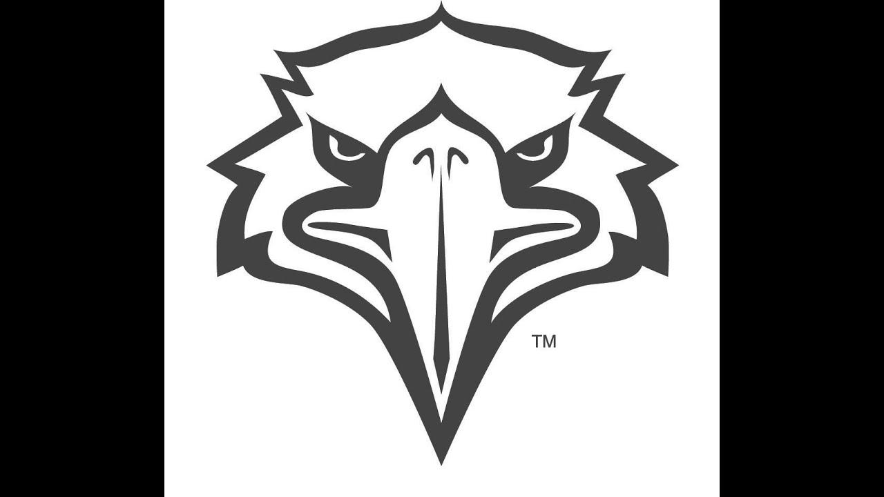 Morehead State Vs Belmont Game 1 YouTube