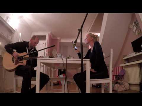 Adele (Christina Perri) - A Thousand Years