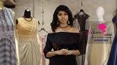 Fashion Designing Course In Coimbatore Dreamzone Gandhipuram 9655700800 Hope College 9655600800 Youtube