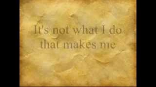 Mumford And Sons - Whispers In The Dark - With Lyrics