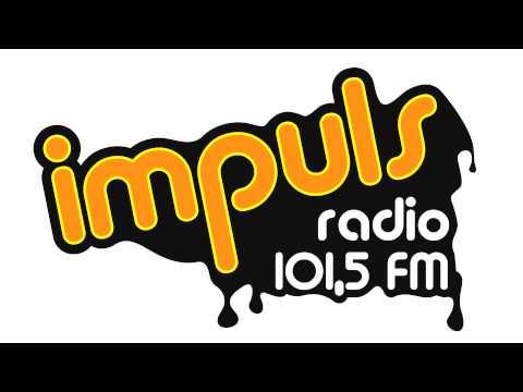 [Interviuri] Pepe @ Radio Impuls // 14 Mai 2014