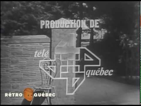 Artane Générique Québec