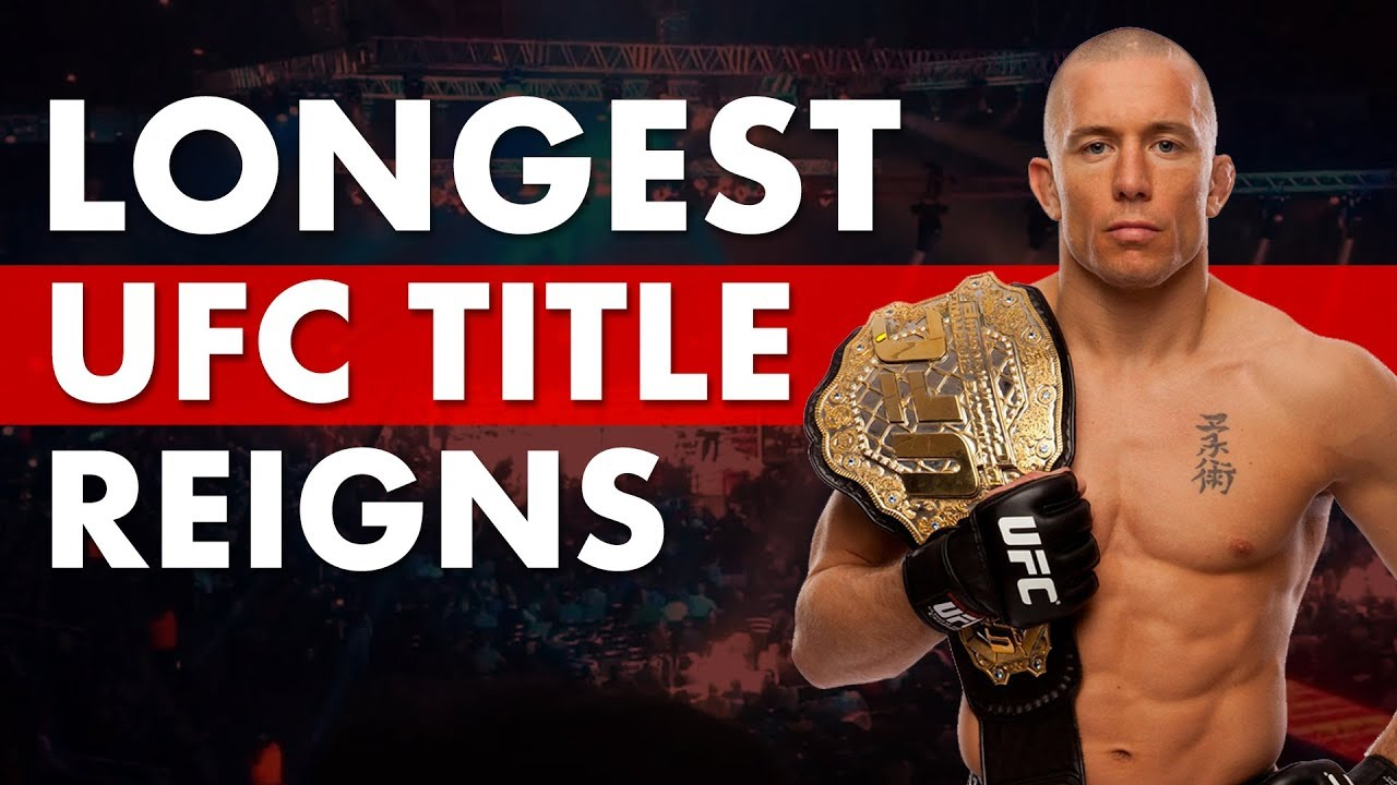 the-longest-title-reigns-in-ufc-history