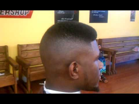 Best Boosie Fade On Youtube Youtube