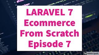 ¿Cómo crear Roles de Usuario en una Aplicación Web con Laravel?.