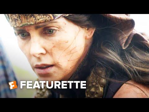 Hindi Ko Kayang Iwan Ka | Full Episode 103 from YouTube · Duration:  28 minutes 7 seconds