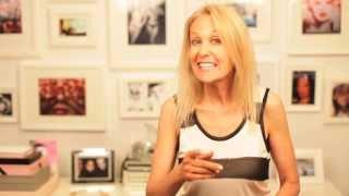 Linda Koopersmith Closet Design Ideas Iv