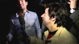 CHANGO FEROZ - CAPITULO 22 - 31-07-14