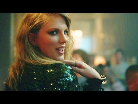 Top 100 Songs Of The Week - January 20, 2018 (Billboard Hot 100)