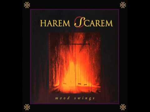 Harem Scarem   Mood Swings 1993 Full Album