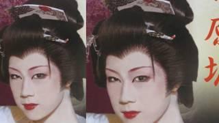 早乙女太一のセクシーショット.