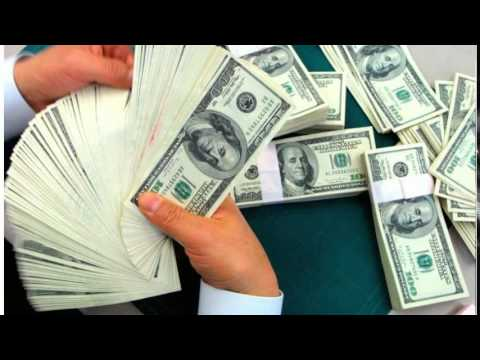 Cash Advance Loans - Payday Loans Up To $1,500, 3 Simple Steps in 2 Minutes