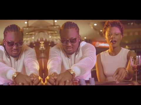 Quick Rocka ft Young Dee - Bishoo ( Official Video)