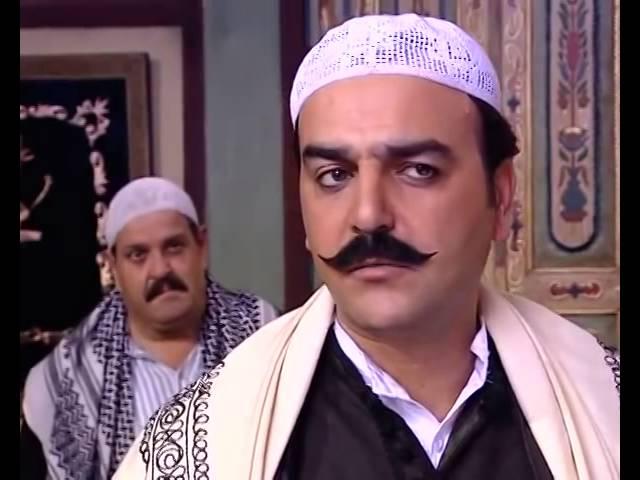 باب الحارة الجزء الثاني الحلقة 27   ArabScene Org