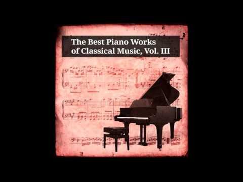 02 Peter Schmalfuß - Waltz No. 5 in A-Flat Major, Op. 42