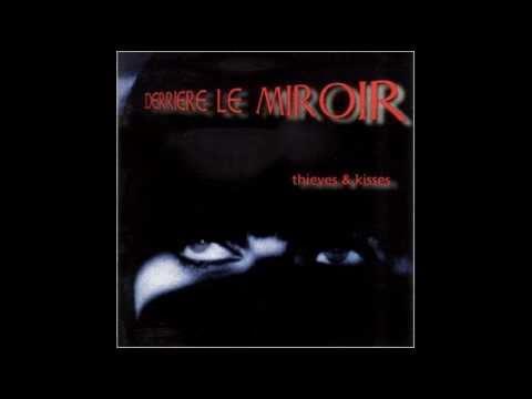 DERRiERE Le MiROiR ~ Over