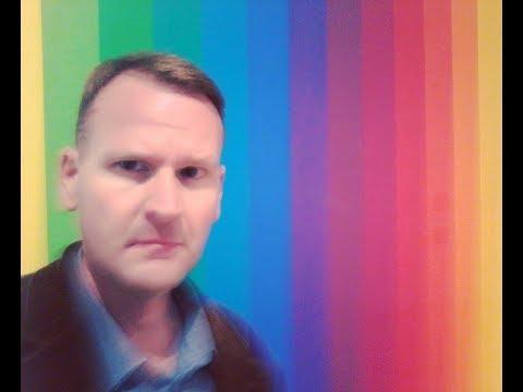An Ex-Gay Response to James Martin