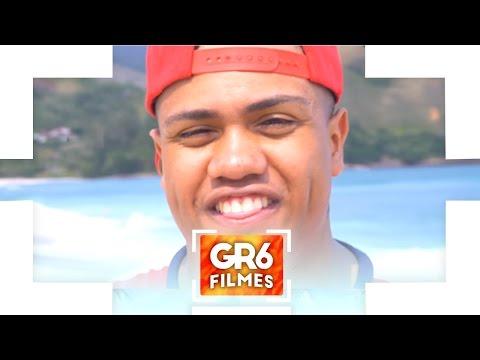 MC Davi - O Verão Esta Chegando (GR6 Filmes)
