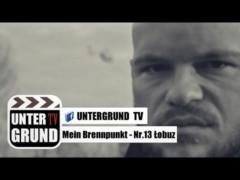 Mein Brennpunkt - Nr.13 Łobuz (Bremen) - Thug Life