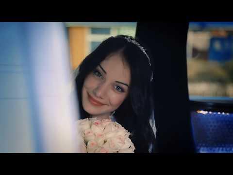 Свадьба Адыгейская Краснодар видео  (Черкесская свадьба)  @Productioncenterk