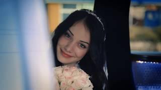 Свадьба Адыгейская Краснодар видео  (Черкесская свадьба)  artvideograph.ru