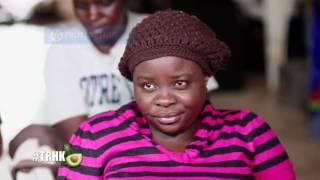 Kenyan Women vs Nigerian Men    Ep130  Pt 1
